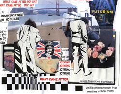 link opens pdf file 'counterculture collage'