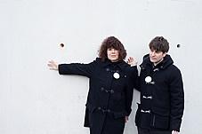 Pressefoto Woog Riots